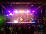 Concerti Live