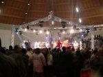 Pugilato campionato nazionale a Sassari